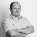 Yves Le Dain