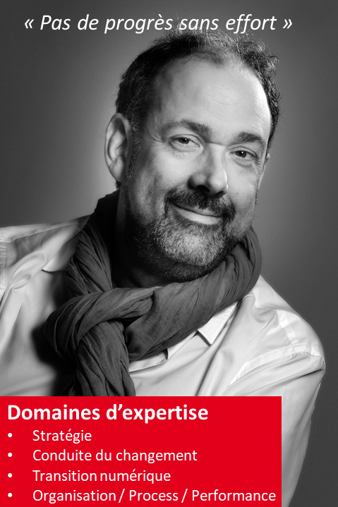 Page Experts Philippe dec2017