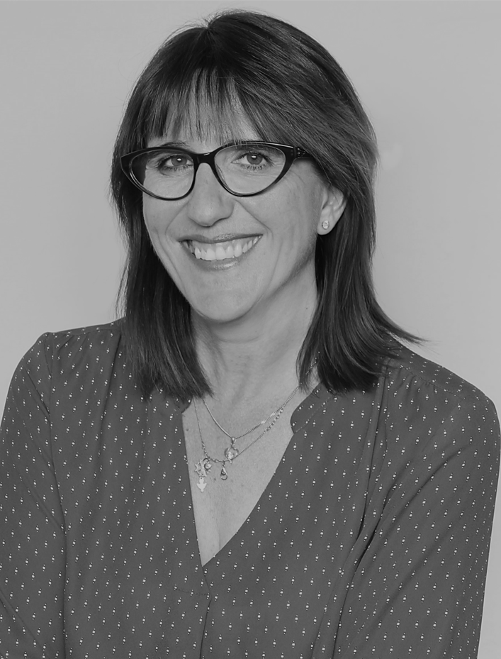 Carole Sommer