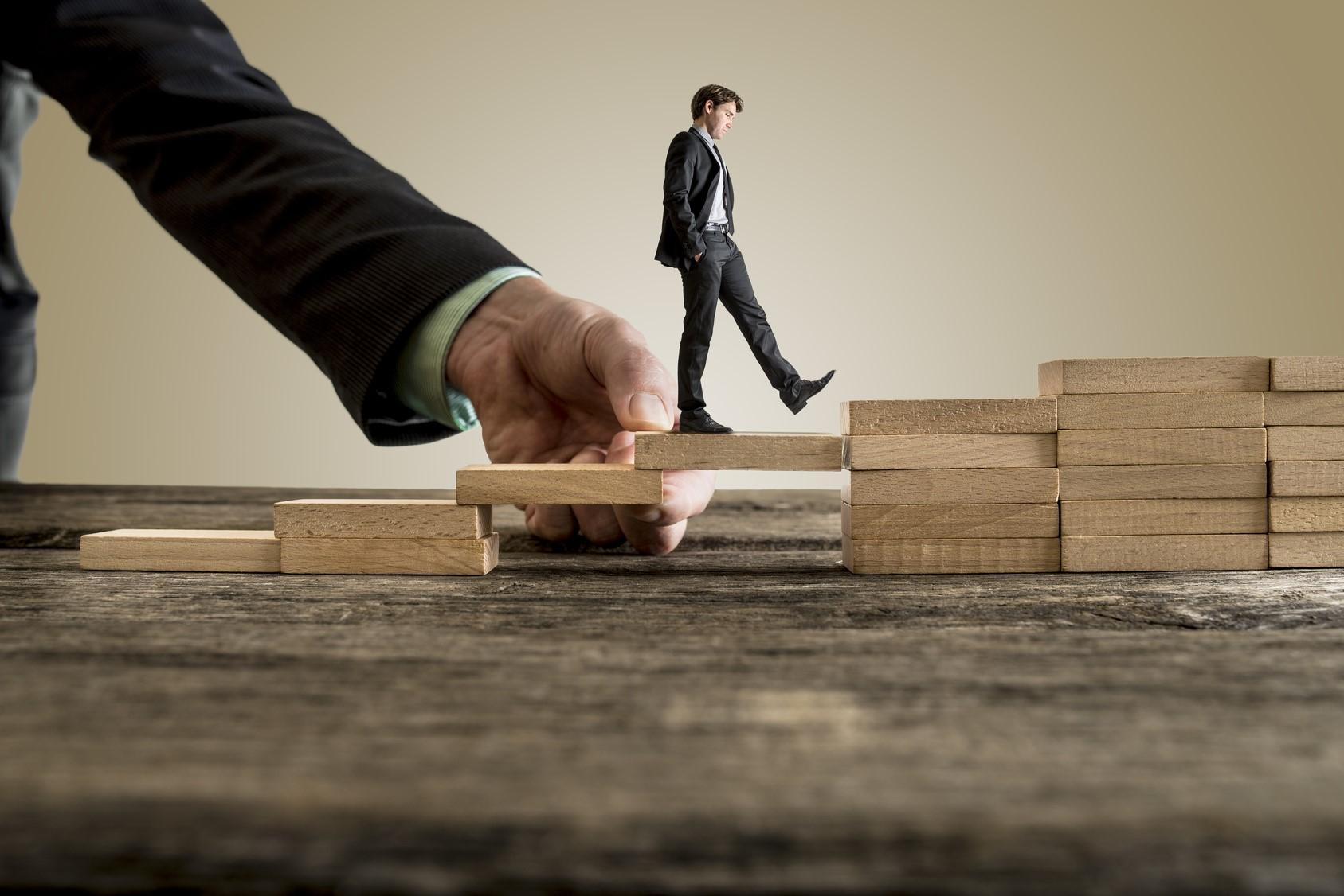 Profiter de la transformation numérique (ou digitale) de la profession comptable pour repenser le cabinet d'expertise comptable