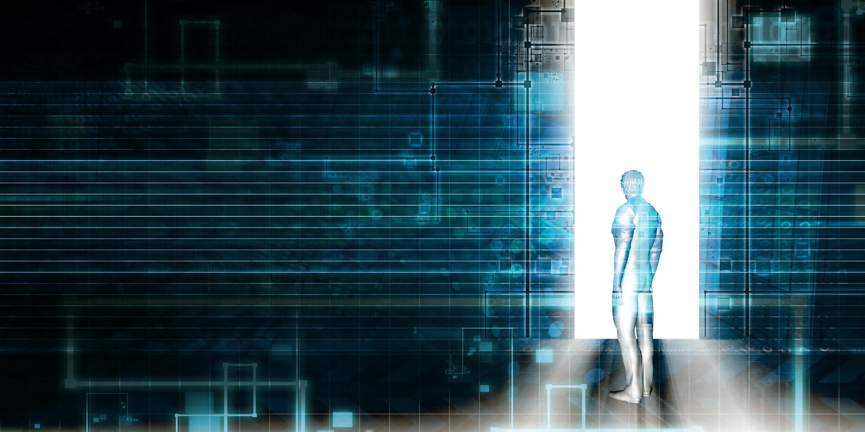 La transition numérique (ou digitale) des experts-comptables
