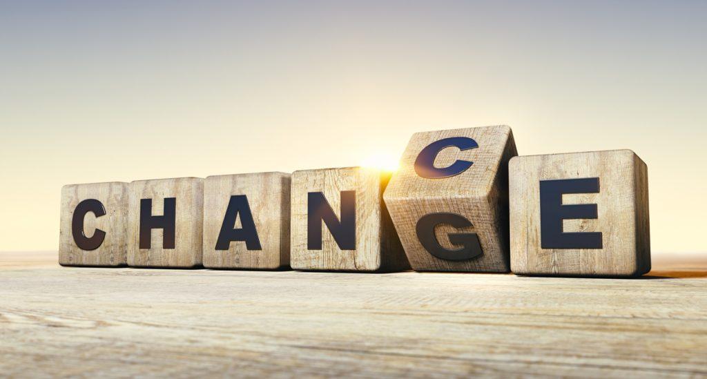 La transition numérique impacte toutes les fonctions du cabinet d'expertise comptable