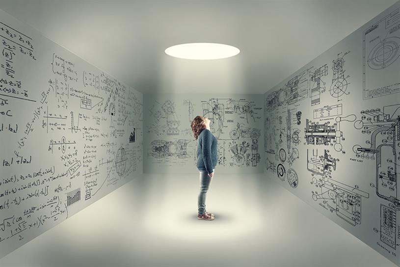 Transition numérique des experts-comptables
