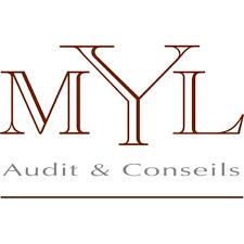 logo MYL