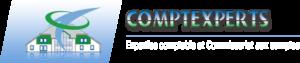 Logo Comptexperts