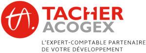 Tacher-Acogex_logo