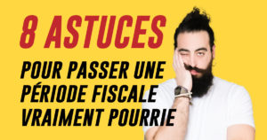 periode-fiscale-pourrie