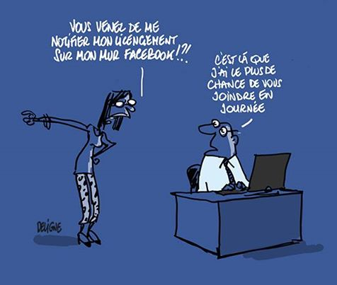 facebook_au_bureau_deligne-copie