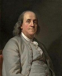 220px-Benjamin_Franklin_by_Joseph_Duplessis_1778