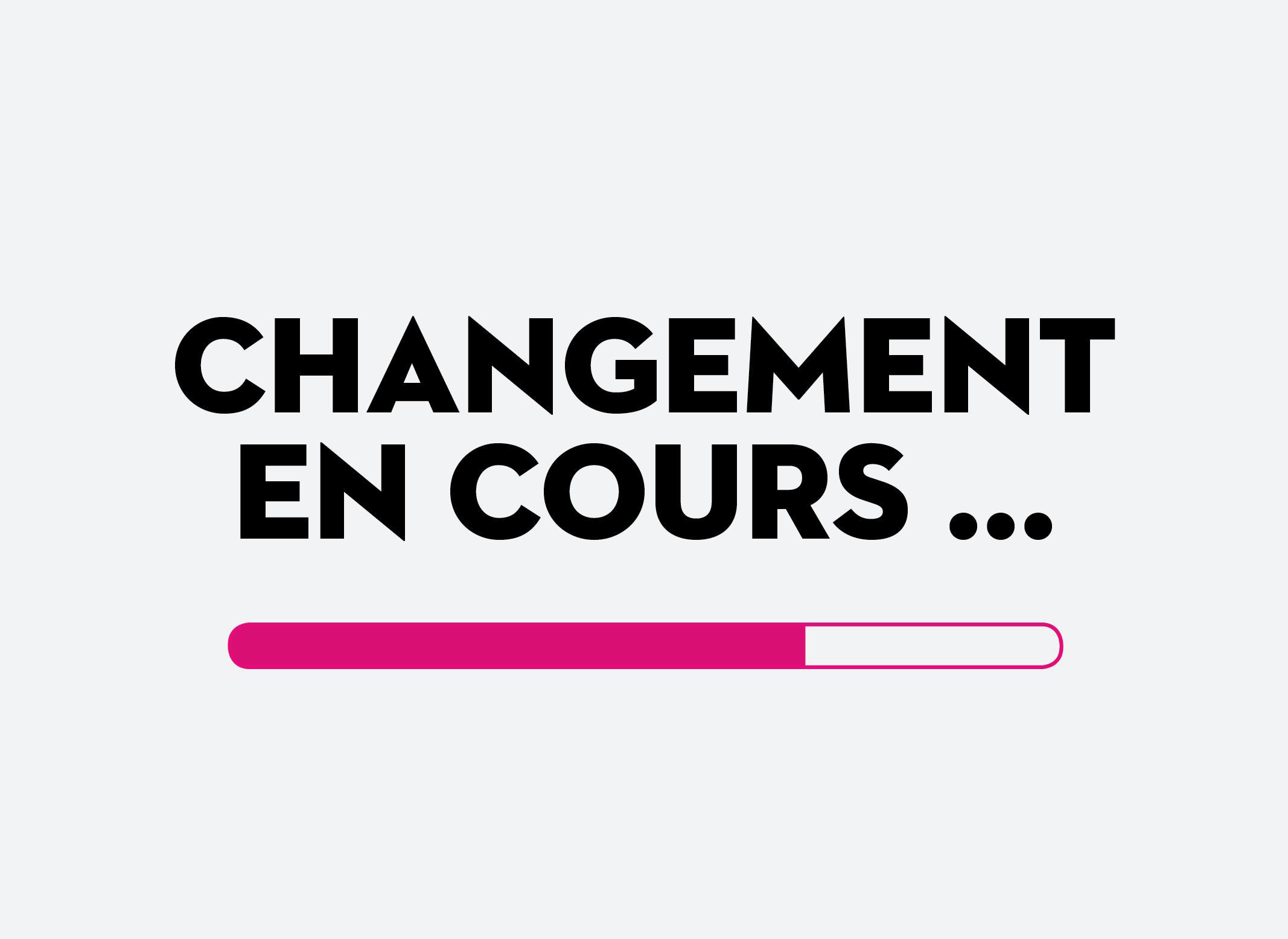 Changement-en-cours-1