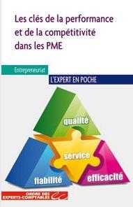 Compétitivité des PME