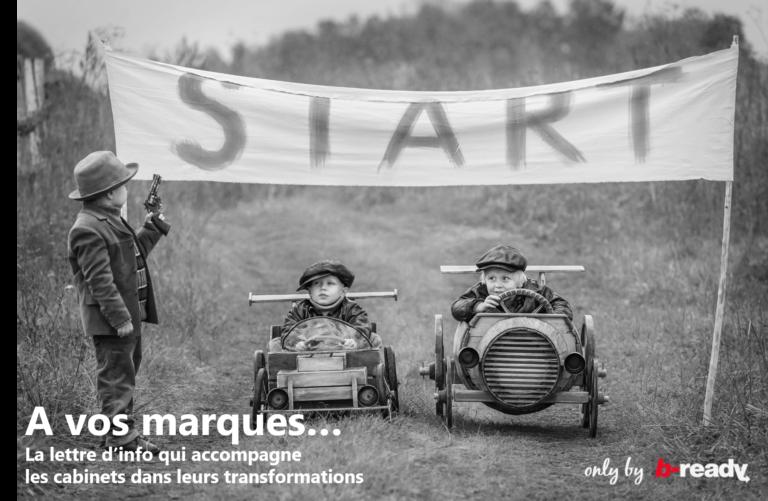 Image-NB-A-vos-marques-1-v3-768x501