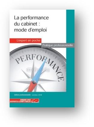 Performance des cabinets