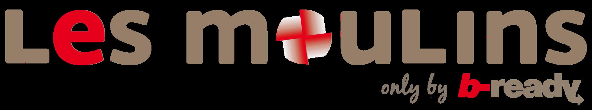 Les-Moulins-Nouveau-logo-2020-v1-2048x383